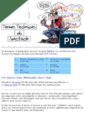 Objectif Grand Angle Miroir-Dissertation Angle Mort Miroir dissertation Miroir 8,5x3 5 cm