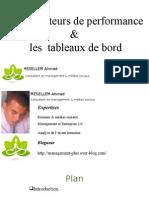 lestableauxdebordlesindicateursdeperformance-130724140612-phpapp02