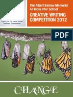 CISCE_Book_2012-for_web.pdf