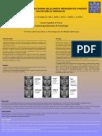 Procedura per la valutazione delle capacità metacognitive di pazienti con disturbo di personalità - Dal Forum di Assisi 2015