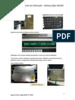 Calibração SM-100 Elgin.pdf