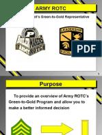 Gtg Info Briefing 090409 (1)
