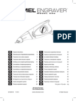 Manual de Instruções-18225