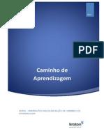 20151106 - Edital Caminho de Aprendizagem (v1.03) - MH