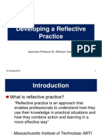 Lecture 6 - Reflective Practice.pdf