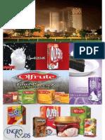 engrofoods-130616065644-phpapp02.pdf