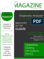 DNCMag-Issue21.pdf