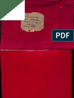 Raghava Pandaviyam_Anargha Raghava_Ishvar Shatak_Devi Shatak_495KaKhaGaGha_Devanagari - Sahitya_Part1.pdf