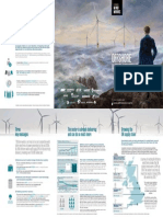Offshore Wind Vision