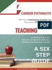EBook_Teaching_-_no_ad.pdf
