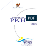 Pedum PKH 270207 Final