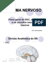 SNC 1 2013