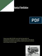 hysics of Mechanical Ventilation.ppt