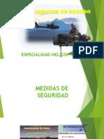 Instrumentos Helicopteros