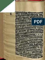 Raghava Pandaviyam_Anargha Raghava_Ishvar Shatak_Devi Shatak_495KaKhaGaGha_Devanagari - Sahitya_Part3.pdf