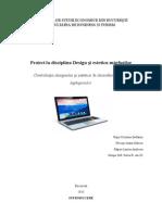 Proiect-Design