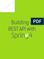 Building+a+REST+API+with+Spring