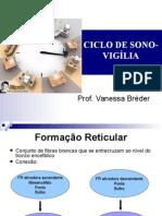 Ciclo de Sono-Vigília