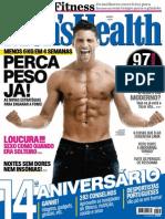 Men's_Health_Portugal_Nº_166_(GigaTuga).pdf