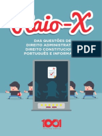 Ebook-Raio-X.pdf