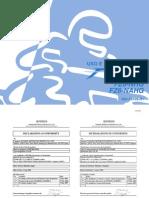 U5S5H1.YAMAHA_FZ6.PDF