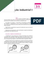Lubifi.industrial