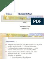 sistim digestivus (biokimia)