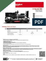 HHW-95-M6-[Estatico-Estandar-K5]-ES