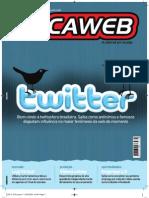 Revista Locaweb Nº 16