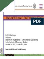 EC331_2013_07.pdf