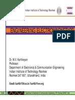 EC331_2013_12.pdf