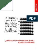 25.- Lectura Resolucion de Conflictos y Mediacion Psicologica2