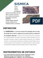 trabajo geofisica DISERTAR.pptx