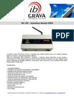 Apresentação-Interface-Nextel-NC-10i-2.pdf