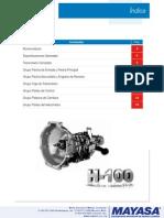 catalogo_transmisiones_h100.pdf