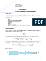 Lab1 PerdidaCargaRedes 2015 (1)