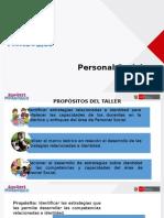 Personal Social_Aula 07