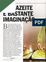 20797892 Sal Azeite e Bastante Imaginacao Veja 07-10-09 1