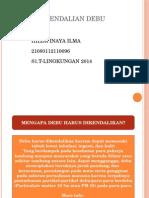 HILDA INAYA ILMA_21080112110096