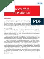 Locacao comercial - Dicas e Modelo de Contrato - SEBRAE SP