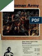 J. J. Wilkes - The Roman Army