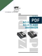 ZAPI AC3-AC4 Manual.pdf