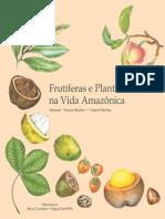 frutíferas e plantas uteis na vd amazonica.pdf