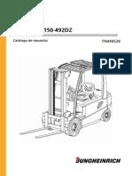 FN449539_ES.pdf