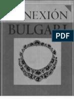 Conexion Bulgari - Weldon Fay