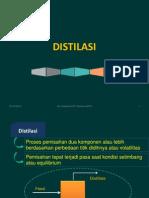 KPP_Distilasi