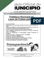 diarioOficial_2015_11_09498004611