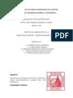 Espectrofotometria Practica 1