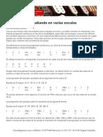 cambiodetonos.pdf