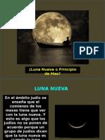 CAPITULO 4 _Luna Nueva o Principios de Mes